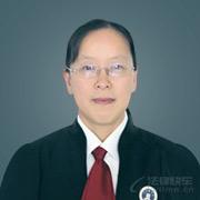 王美兰律师