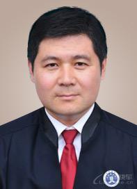 杨永涛律师