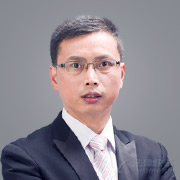 荆州律师-王圣平