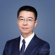 宋泽华律师