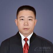韶关律师-肖德保