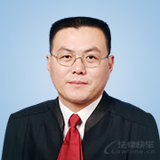 郭庆华律师