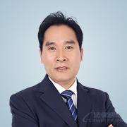 刘希锋律师