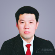 崔辉群律师