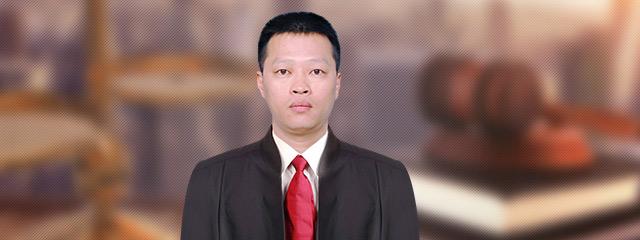揭阳律师-蔡佳盛