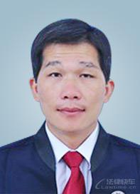 黄耀康律师