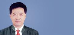 葫芦岛律师-许志刚