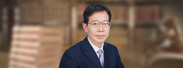 宿州律师-周宗书