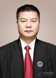 胡海涛律师