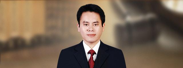 鹰潭律师-庄军仁