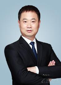 王良芹律师