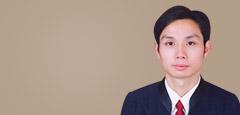 衡阳律师-何玉生