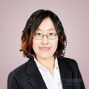 闫瑞梅律师