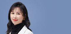 揭阳律师-黄泽冰