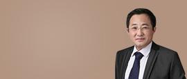 天津行通律师事务所杨秀发律师