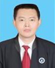 宿州律师-王成艳